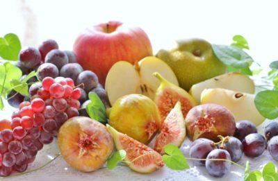 花粉症、ヨーグルト、効果的、オススメ、種類、食べ方、量、重要