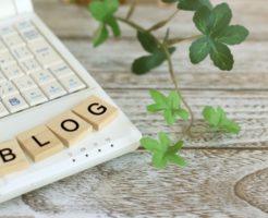 ブログ、アフィリエイト、パソコン