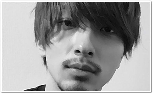 横浜流星,髭