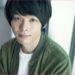 【ガチ歌唱動画】中村倫也は歌も上手い!歌声は?声までイケメン♡